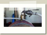 Washington Syrah racking 06-21-2012f