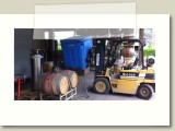 Washington Syrah racking 06-21-2012h