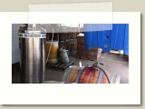Washington Syrah racking 06-21-2012i